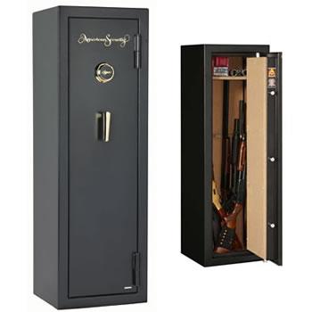 Boulder Mobile Locksmiths Gun Safe locksmith