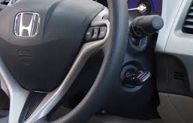 Locksmith, Honda Ignition Problems, Honda, ignition switch, High Security, key, Boulder