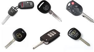 Locksmith, Boulder, Lost car key, originate a new key
