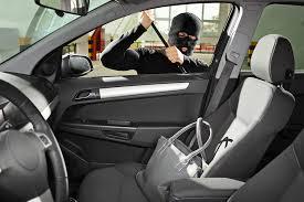 Locksmith, Boulder, vehicle unlocked, hide-a-key