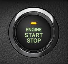 insert a key, ignition, start the engine, automotive keys, side-cut key, laser cut