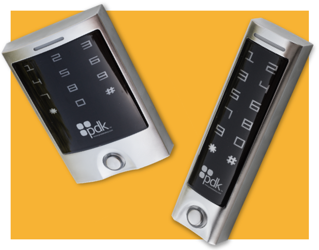 security, access control system, Boulder Mobile Locksmiths