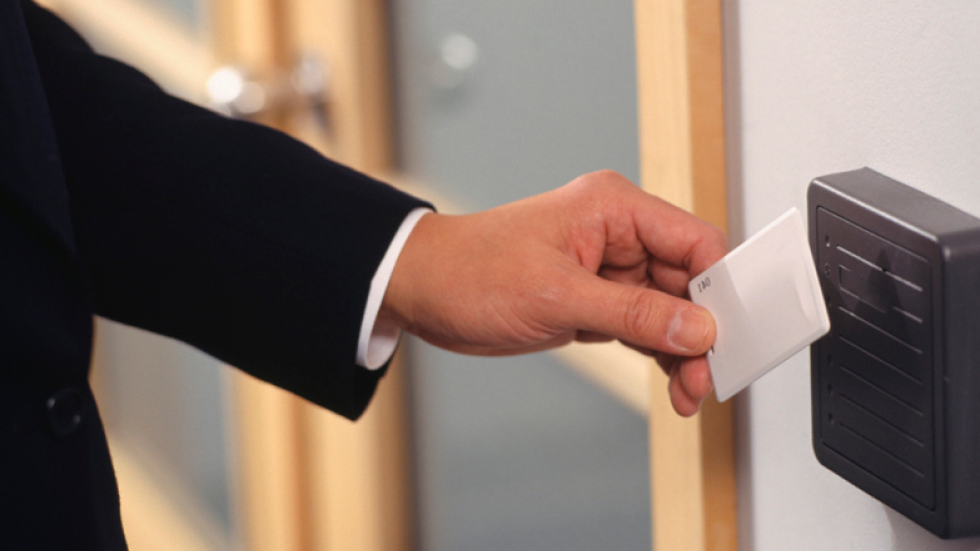 Access Control, Boulder, business, security solutions