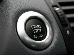 Boulder Mobile Locksmiths, Call a Locksmith, Car Key Replacement