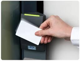 Access Control, Boulder Mobile Locksmiths, business security, Boulder, Broomfield, Longmont