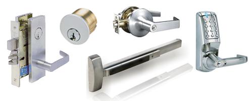 Business, Businesses in the Boulder area, locksmith, Boulder Mobile Locksmiths