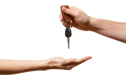 Boulder Mobile Locksmiths, Automotive Key Origination, Key Duplication, used car, second key, lost the only key