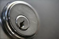At Boulder Mobile Locksmiths we handle many types of locks
