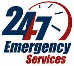 24/7 Emergency Services At Boulder Mobile Locksmiths