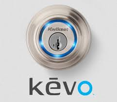 Boulder Mobile Locksmiths, Kwickset, Smartphone, Key, Kevo, Smartlock, Bluetooth
