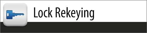 Boulder Mobile Locksmiths, Rekey, lock, home, business, house, key, locksmith