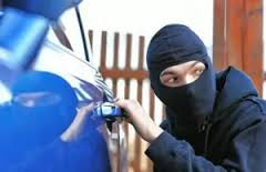 Locksmith, Boulder CO, Automotive, key fobs, power amplifiers