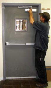 Keep Your Business Secure, Boulder Mobile Locksmiths, business owner, keeping your company secure, locksmith in Boulder