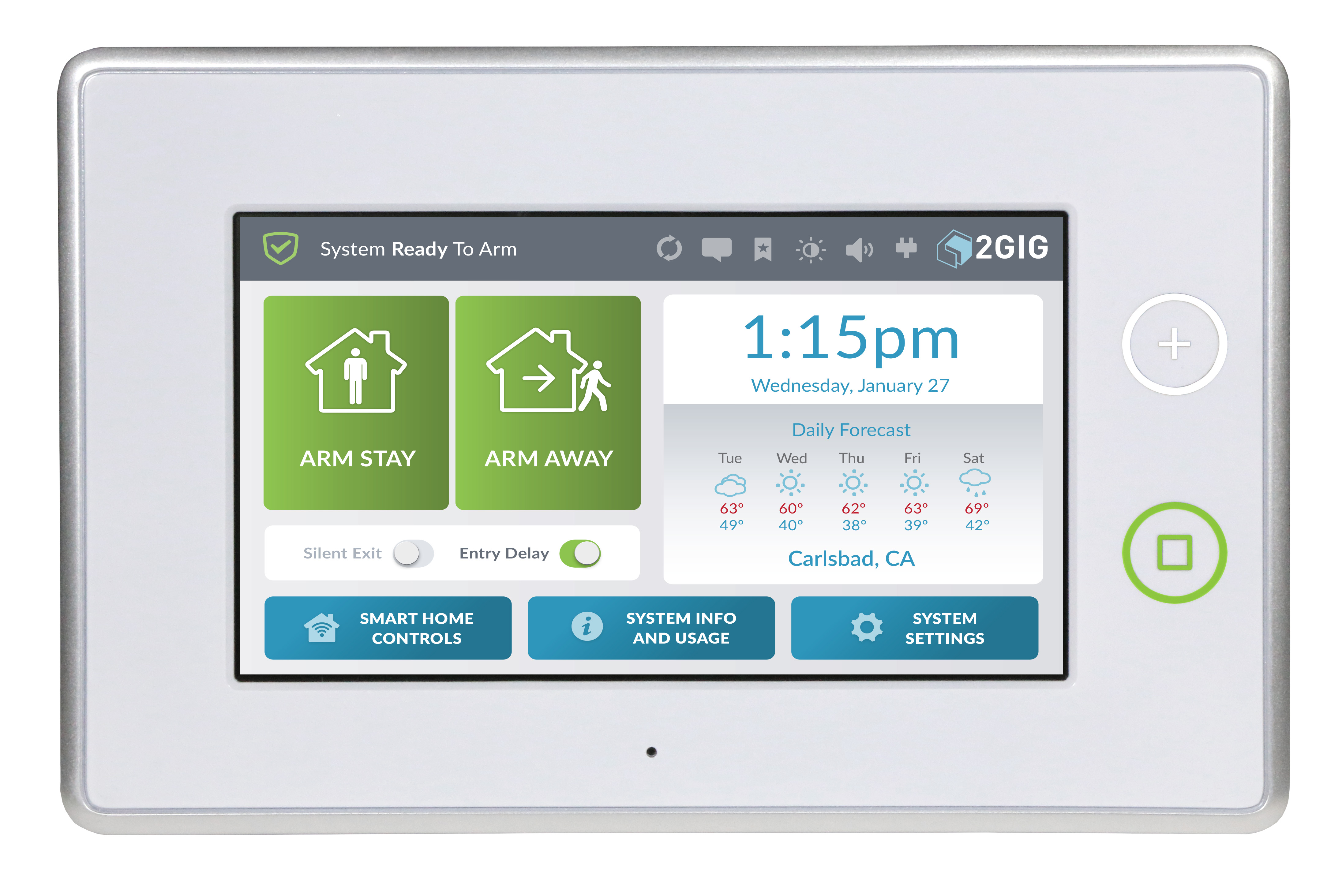 home security, Boulder Mobile Locksmiths, safety and security, Home Automation Systems, Boulder, Longmont